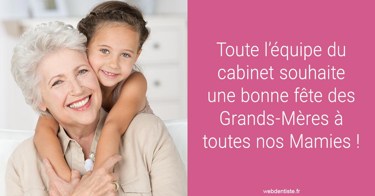 https://dr-thomas-valerie.chirurgiens-dentistes.fr/Fête des grands-mères 1