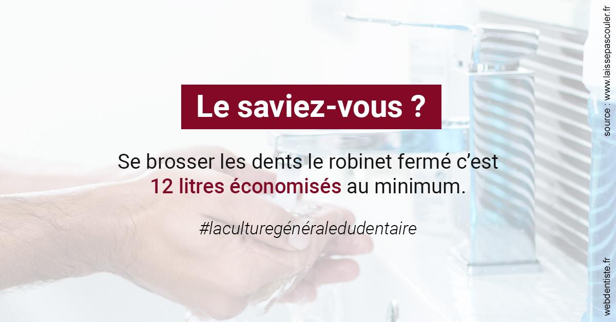 https://dr-thomas-valerie.chirurgiens-dentistes.fr/Economies d'eau 2